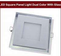led panel light , led ceiling lamp,spot lamp led downlights , led down lamp ,led spot lamp