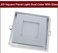 led panel light , led ceiling lamp,spot lamp led downlights , led down lamp ,led spot lamp