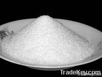 Cationic Polyacrylamide (CPAM)
