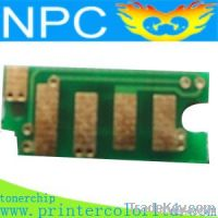 laserjet printer chips for DELL 7330