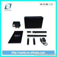 2012 mini Electronic Cigarette starter kit 510 t
