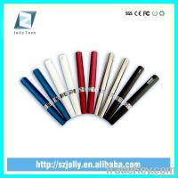 2012 high tech eGot Electronic Cigarette