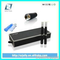 Hottest EGO T Electronic Cigarette