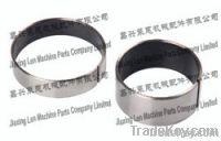 LM01 series composite self-lubricating bushing