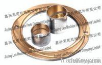 LM03 series bimetal bushing