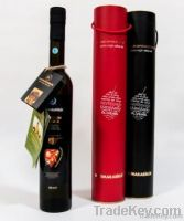 Extra Virgin Olive Oil / Elegantsima
