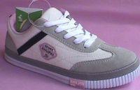 Canvas Shoes (FC27405)