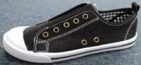 Canvas Shoes (FC27403)