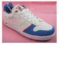 Skate Board Shoes (FB 17302)