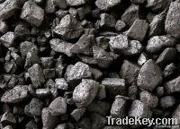 Hardwood Charcoal   Steam Coal