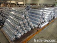 PVC film, PVC sheet, Plastic film, Plastic sheet, Inflatable film