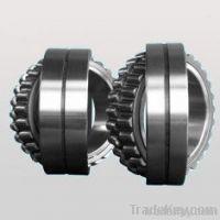 Cylindrical Roller Bearings NU3060, NU2260, NU260 For Machine Tool Spi