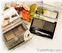 Waterproof Eyebrow Powder, Mineral Brow Powder, OEM Eyebrow Powder