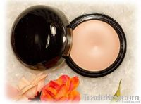 Mineral Cream Concealer, Natural Concaler, Waterproof Concealer