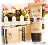 Korean BB Cream, OEM BB Cream Foundation, Whitening BB Cream