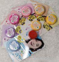 Natural Lip Balm, OEM Lip Balm, Sunscreen Lip Balm