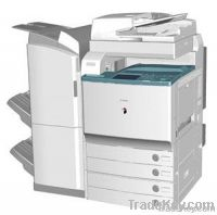 Used Photocopy Machines