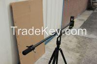camera crane/mini video