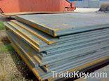 EN10025(90) Fe310-0 steel plate, Fe310-0 steel price, Fe310-0 steel su