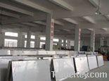 EN10025(90) Fe430C steel plate, Fe430C steel price, Fe430C steel suppl