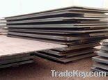EN10025(90) Fe430D1 steel plate, Fe430D1 steel price, Fe430D1 steel su