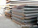 EN10025(90) Fe430D2 steel plate, Fe430D2 steel price, Fe430D2 steel su