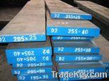 EN10025(90) Fe510B steel plate, Fe510B steel price, Fe510B steel suppl