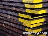 EN10025(90) Fe510D1 steel plate, Fe510D1 steel price, Fe510D1 steel su