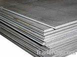 EN10025(90) Fe510D2 steel plate, Fe510D2 steel price, Fe510BD2 steel s
