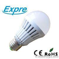 LED Bulb 3.5W