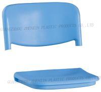 Plastic Chair Shell,Plastic Seat Back,Plastic Chair Seat