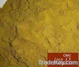 EDTA Chelated Micronutrients