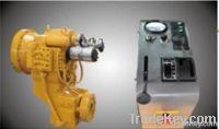 HG8165 Motor Grader