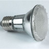 PAR Series LED Lamps Used In House Lighting