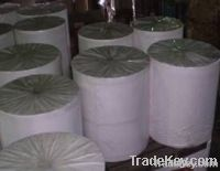 Spunbond Nonwoven Fabric Stock Lot