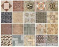 Malaysia Tiles, Malaysian Tiles Manufacturers - Made in Malaysia