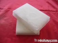 FR/SR refined paraffin wax