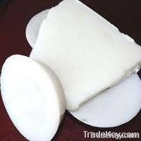 microcrystalline wax