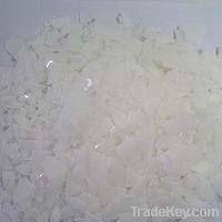 PE wax (Polyethylene wax)