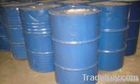 white oil(paraffin oil)
