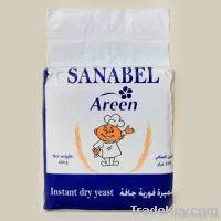 best yeast price/yeast powder wholesale