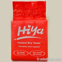 active dry yeast bread