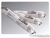 Silicone Sealant BS2000