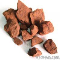 Iron Ore Hematite