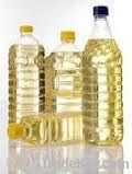 Crude Sunflower Oil (CSO)