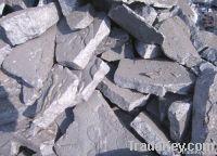 Ferrosilicon Ingots