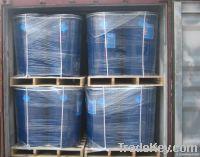 Calcium Carbide Cac2