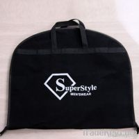 Suit Covers Suit Bags