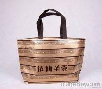 Laminated Nonwoven Bags