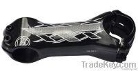 BONTRAGER XXX RACE LITE full carbon Stem bicycle part 31.8*100mm(black
